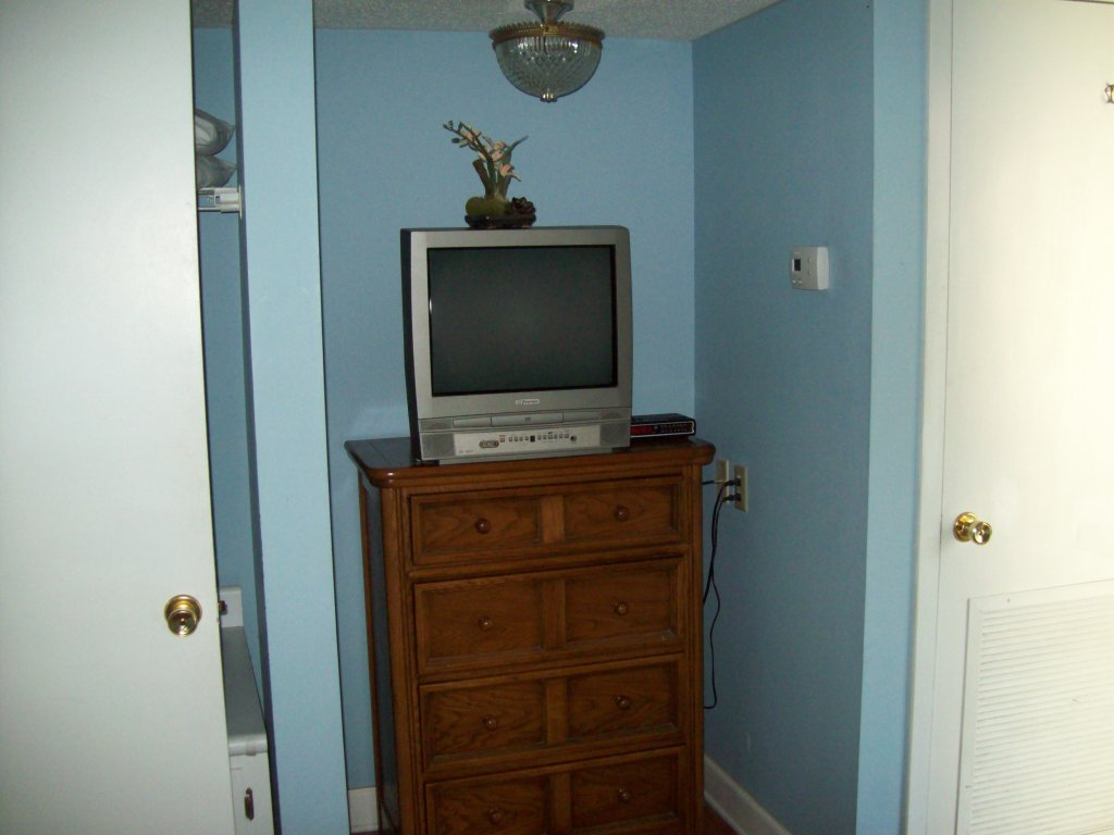 Photo of a Gatlinburg Condo named 413 - This is the third photo in the set.