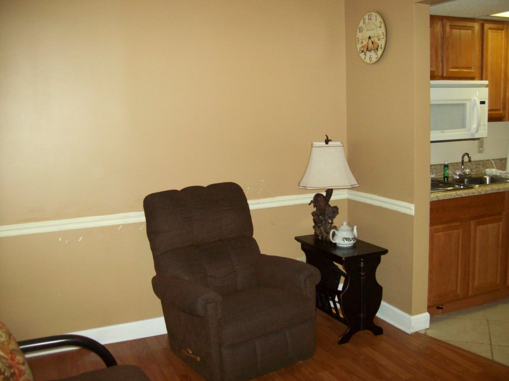 Photo of a Gatlinburg Condo named 413 - This is the seventh photo in the set.