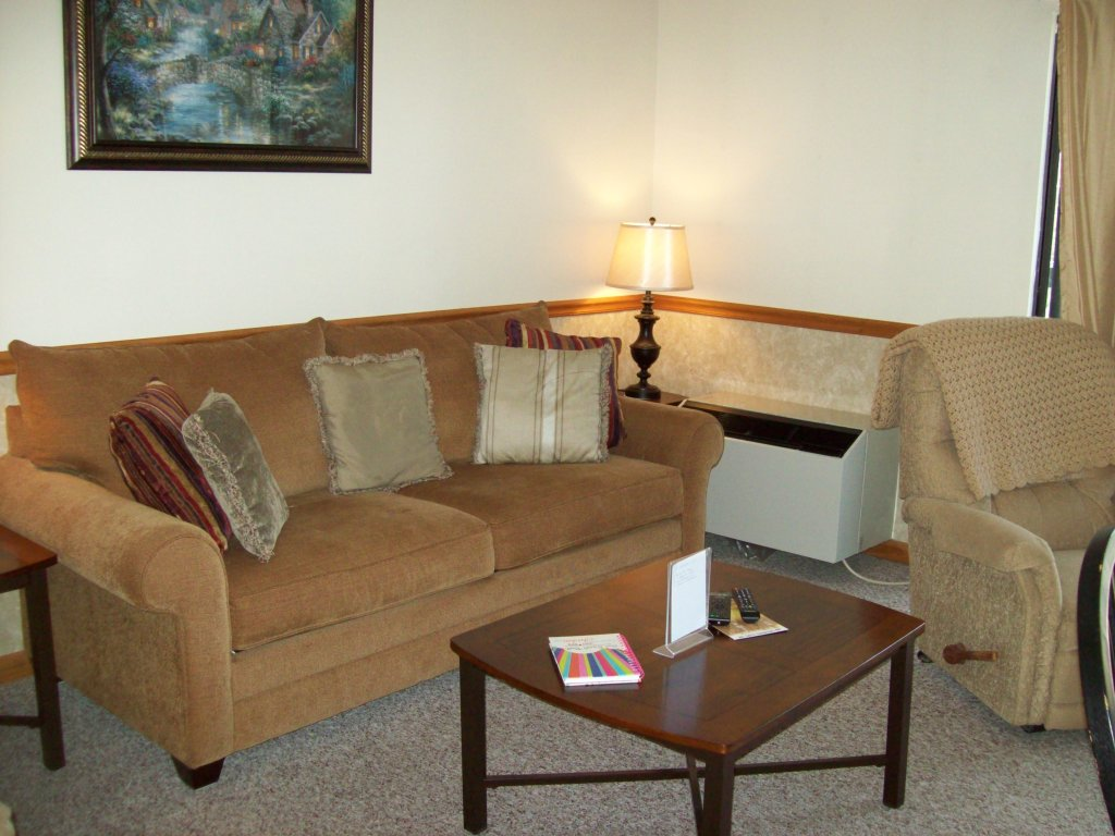 Photo of a Gatlinburg Condo named 503 - This is the first photo in the set.