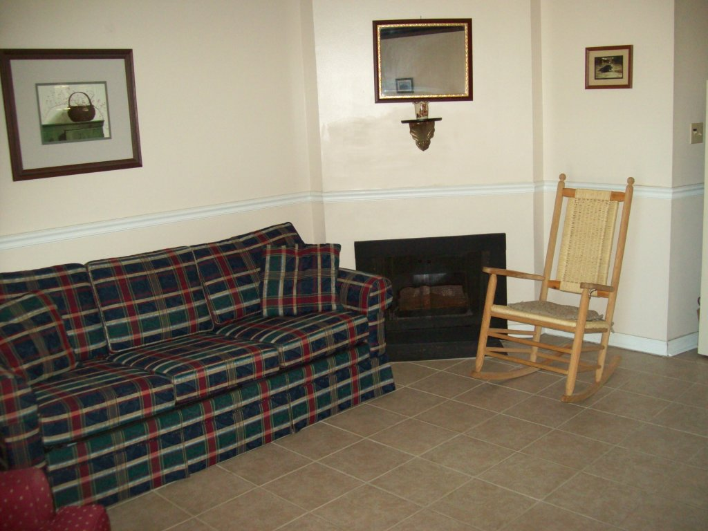 Photo of a Gatlinburg Condo named 209 - This is the first photo in the set.
