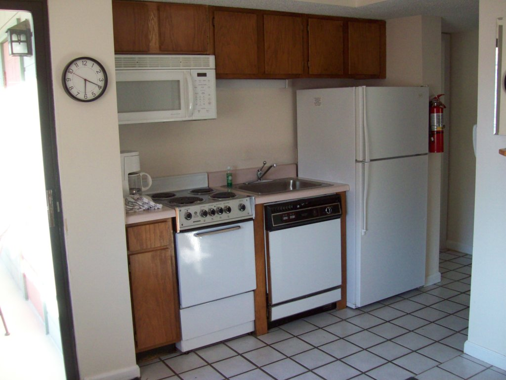 Photo of a Gatlinburg Condo named 104 - This is the third photo in the set.