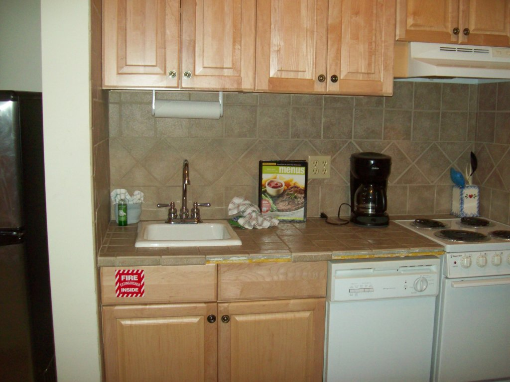 Photo of a Gatlinburg Condo named 102 - This is the sixth photo in the set.