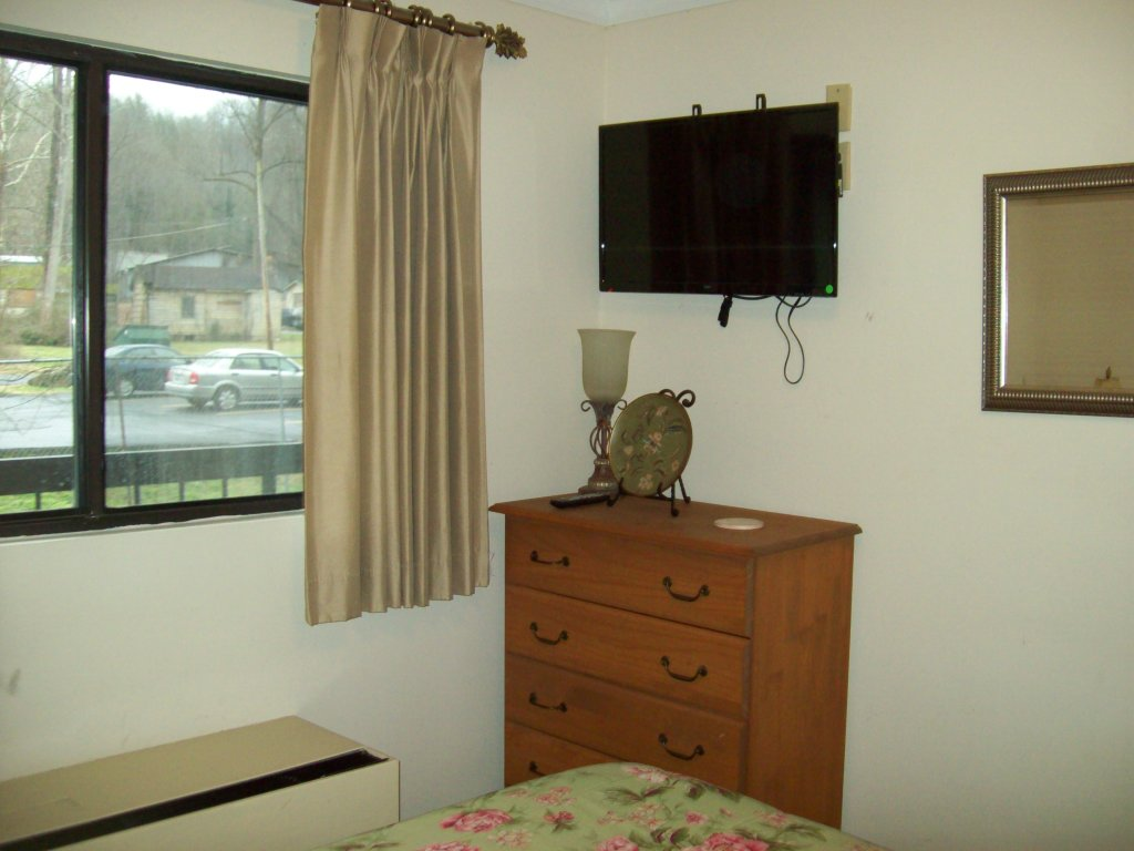 Photo of a Gatlinburg Condo named 102 - This is the second photo in the set.