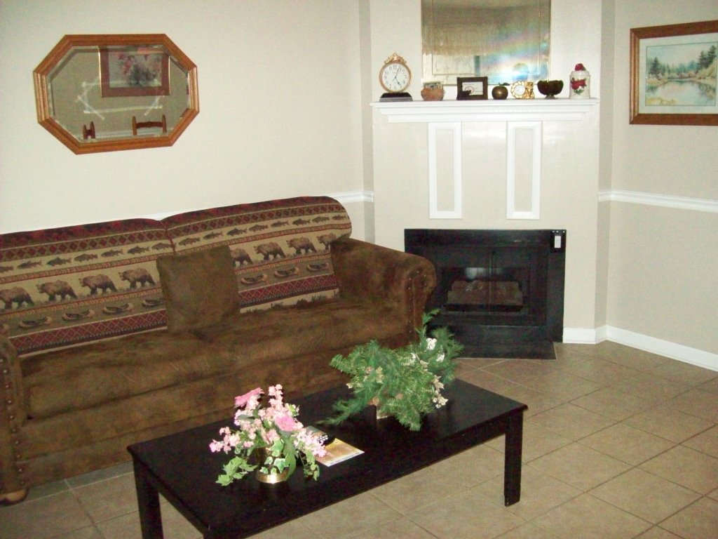 Photo of a Gatlinburg Condo named 304 - This is the first photo in the set.