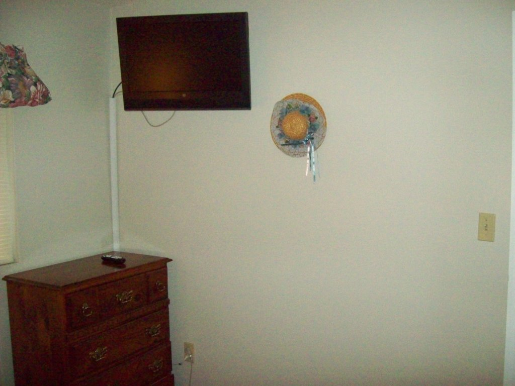 Photo of a Gatlinburg Condo named 304 - This is the tenth photo in the set.