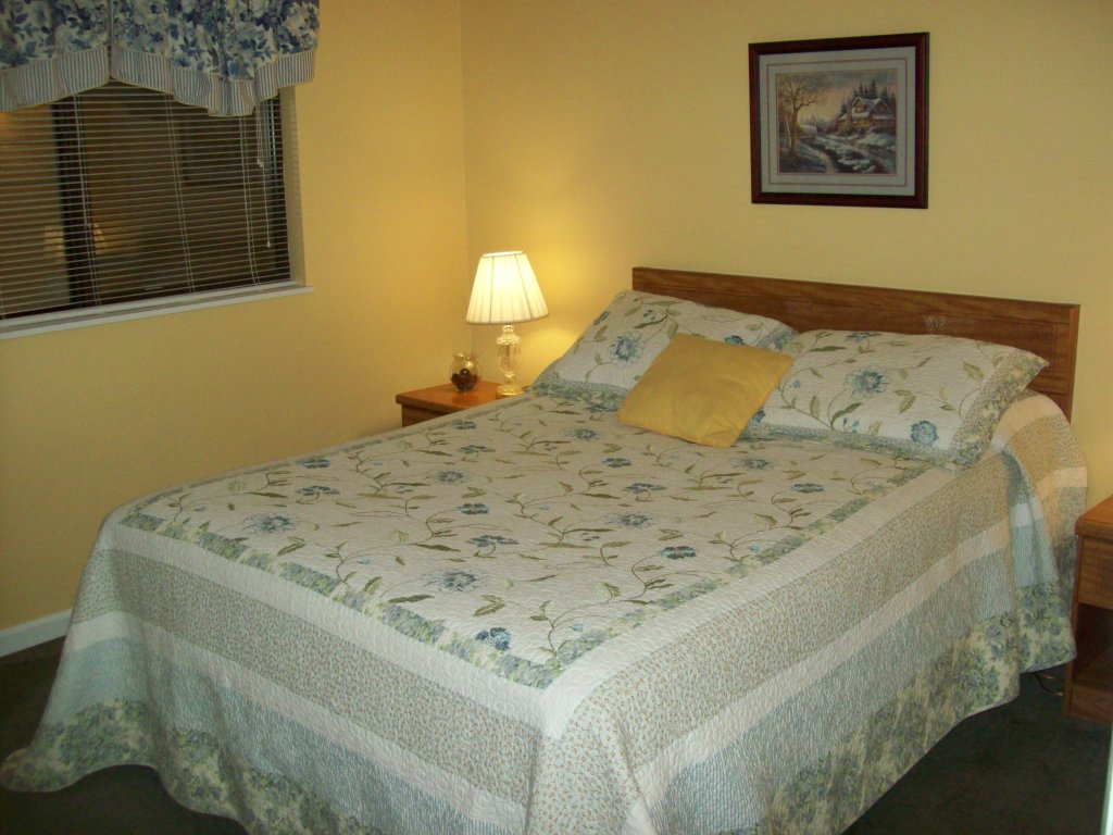 Photo of a Gatlinburg Condo named 401 - This is the second photo in the set.