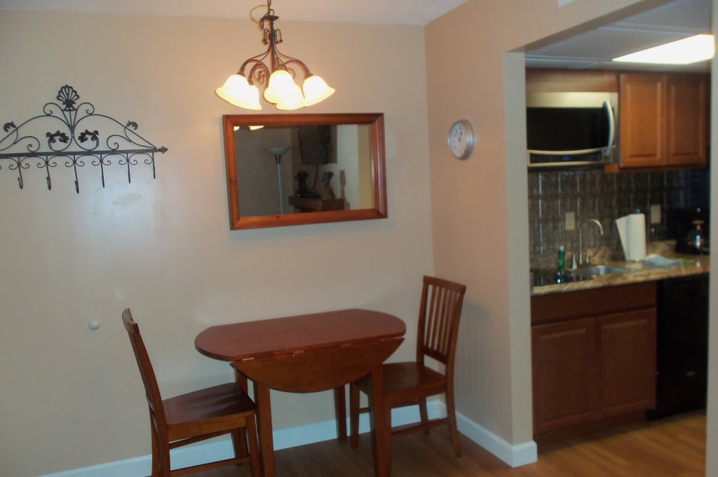 Photo of a Gatlinburg Condo named 403 - This is the fourth photo in the set.
