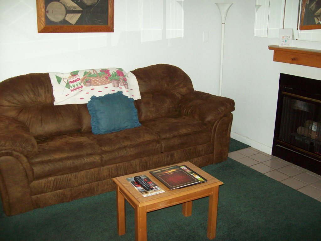 Photo of a Gatlinburg Condo named 511 - This is the first photo in the set.