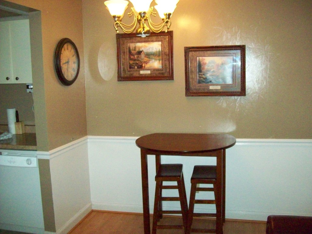 Photo of a Gatlinburg Condo named 106 - This is the seventh photo in the set.