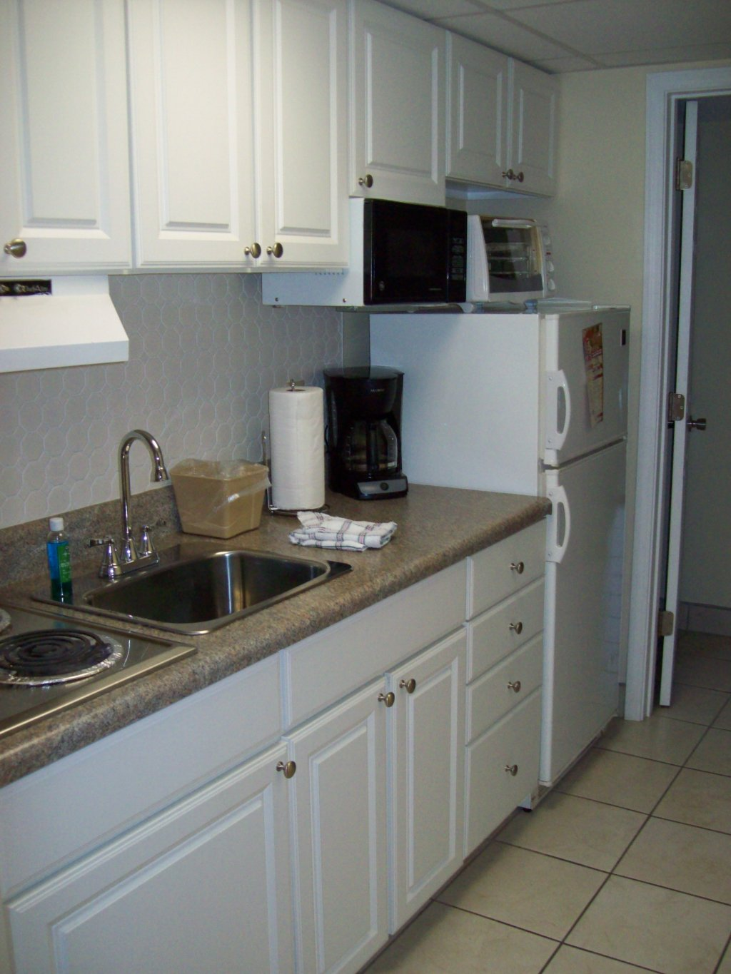 Photo of a Gatlinburg Condo named 108 - This is the eighth photo in the set.