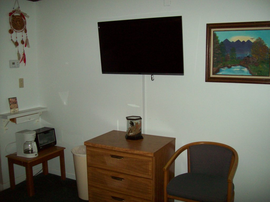 Photo of a Gatlinburg Condo named 511 - This is the second photo in the set.