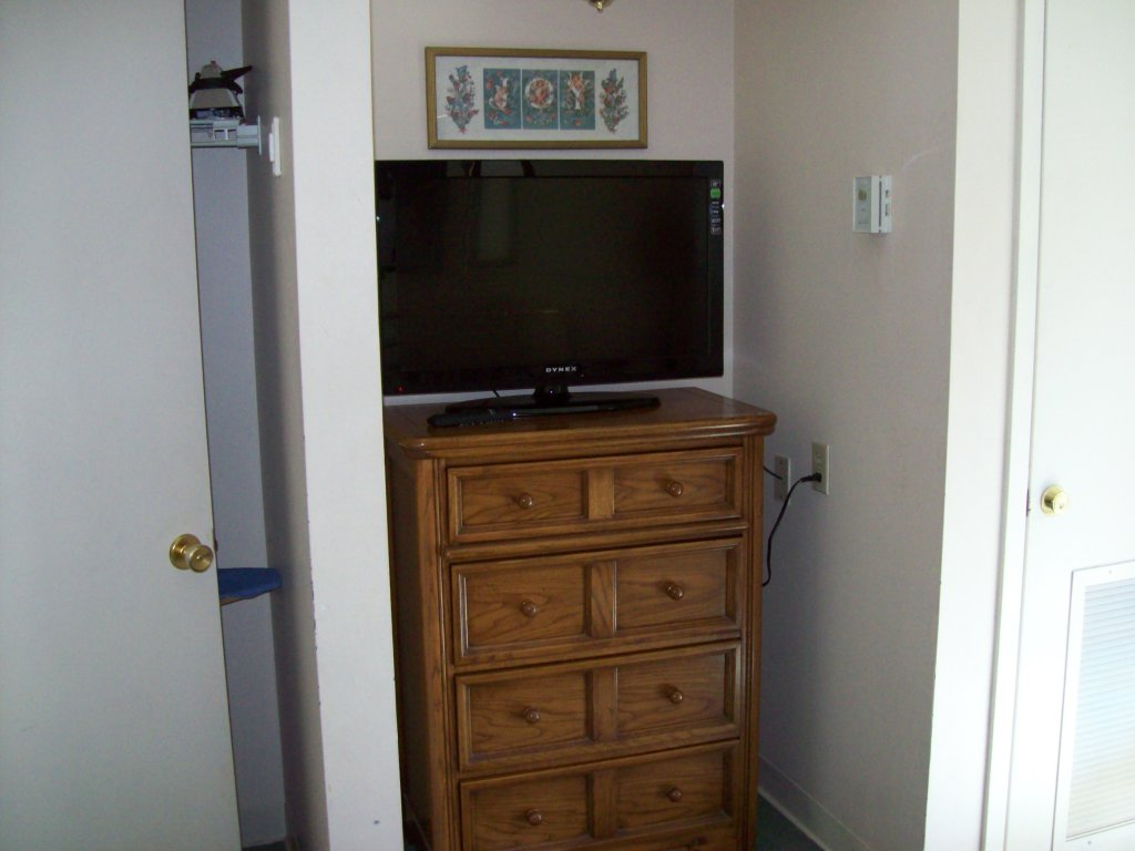 Photo of a Gatlinburg Condo named 303 - This is the third photo in the set.