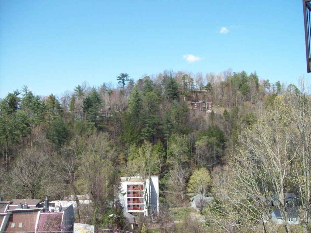 Photo of a Gatlinburg Condo named 409 - This is the eleventh photo in the set.