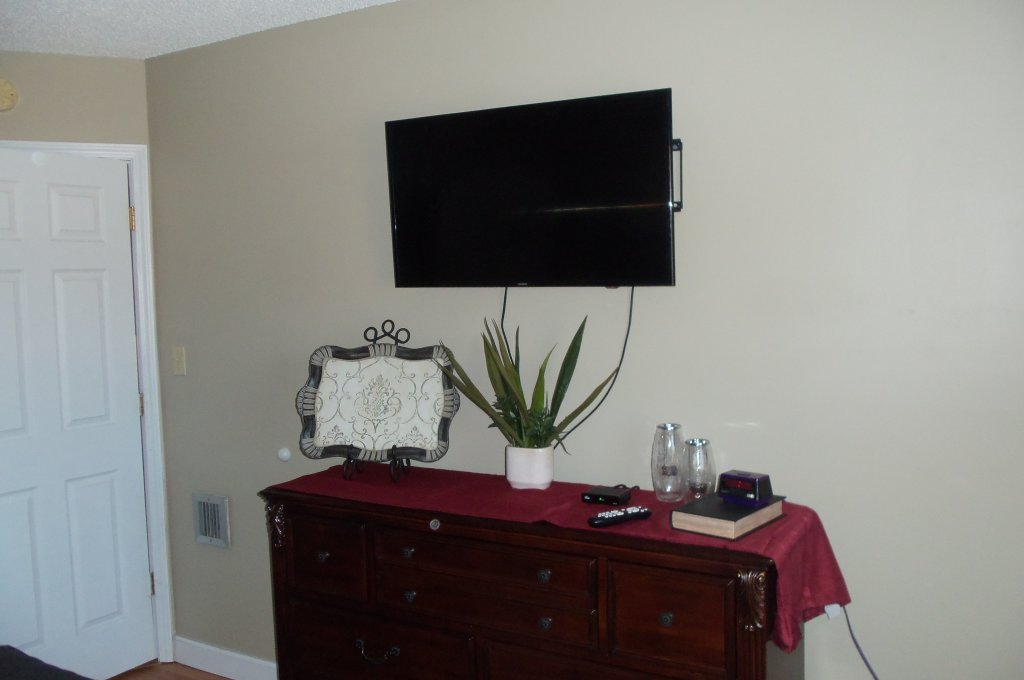 Photo of a Gatlinburg Condo named 201 - This is the sixth photo in the set.