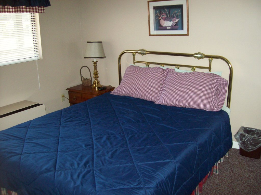 Photo of a Gatlinburg Condo named 203 - This is the seventh photo in the set.