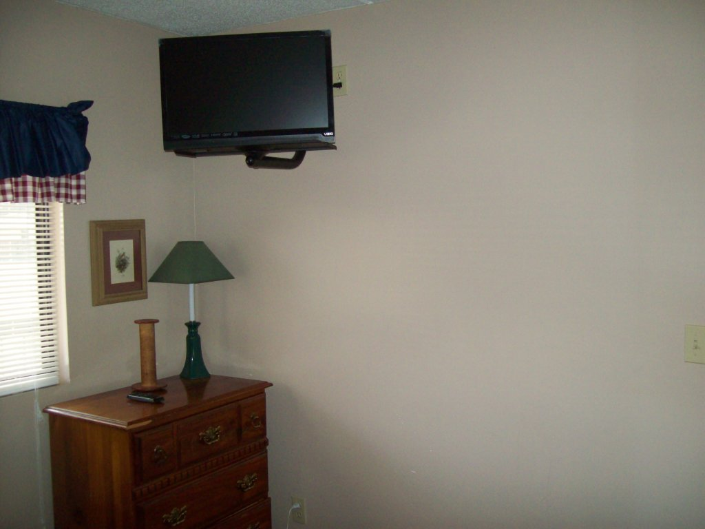 Photo of a Gatlinburg Condo named 204 - This is the seventh photo in the set.