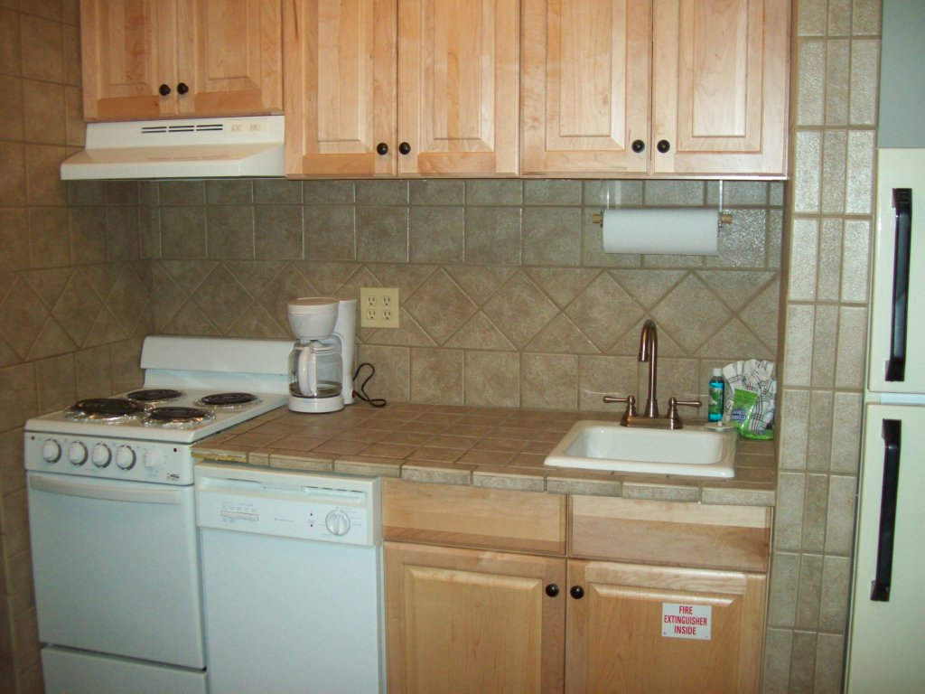 Photo of a Gatlinburg Condo named 605 - This is the sixth photo in the set.