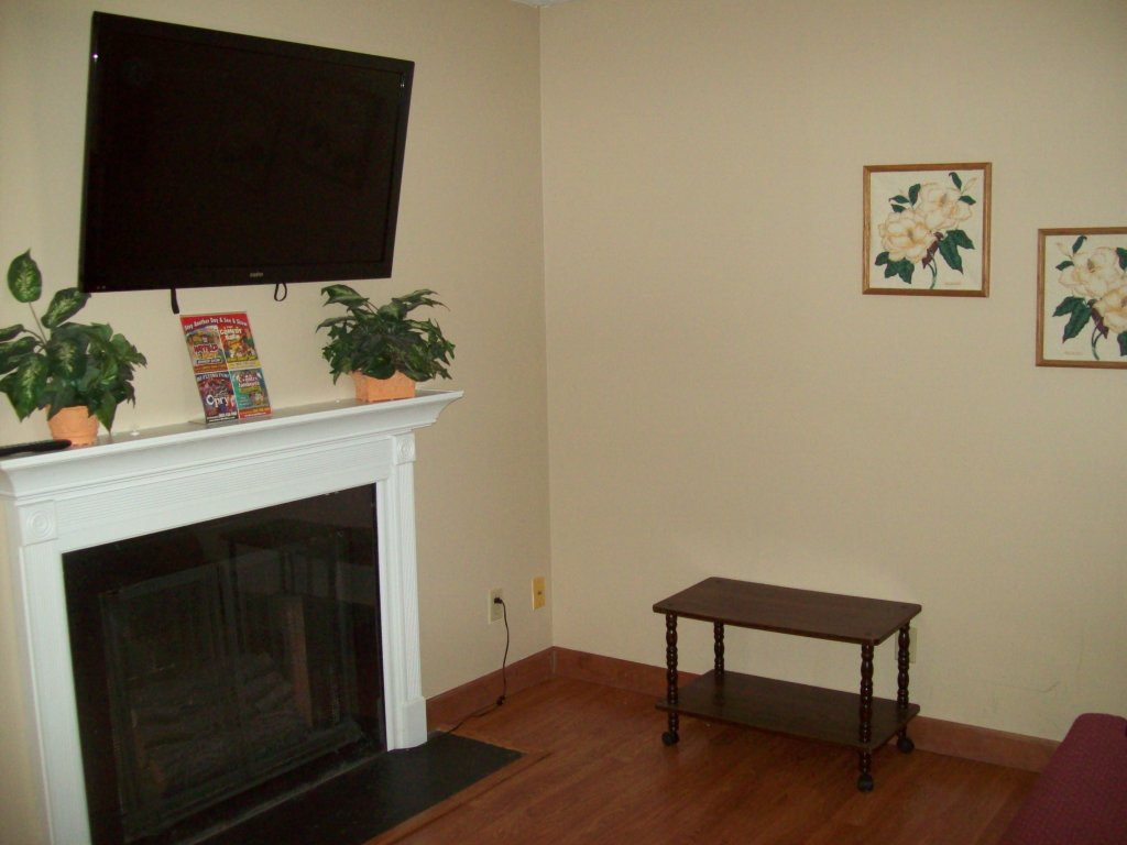 Photo of a Gatlinburg Condo named 315 - This is the first photo in the set.