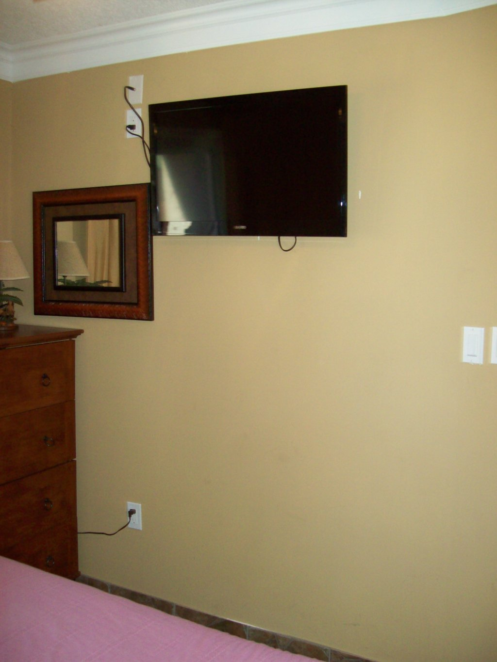 Photo of a Gatlinburg Condo named 702 - This is the fourth photo in the set.