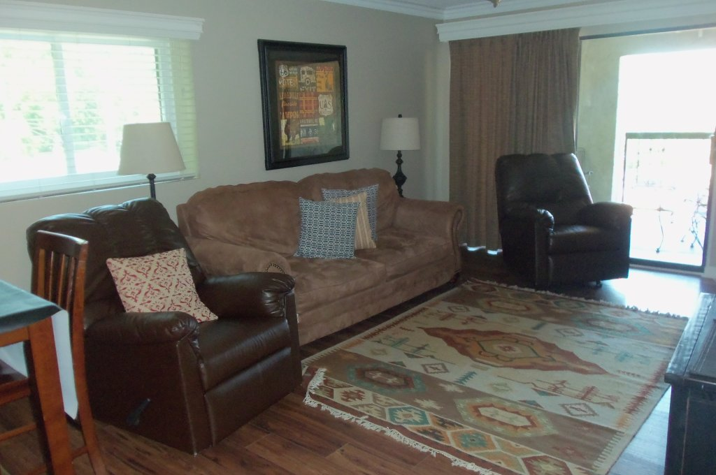 Photo of a Gatlinburg Condo named 512 - This is the first photo in the set.