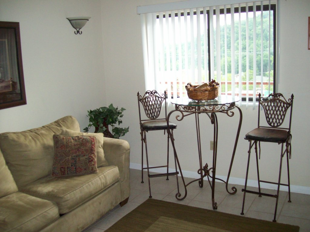 Photo of a Gatlinburg Condo named 506 - This is the sixth photo in the set.