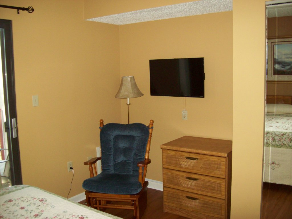 Photo of a Gatlinburg Condo named 311 - This is the third photo in the set.