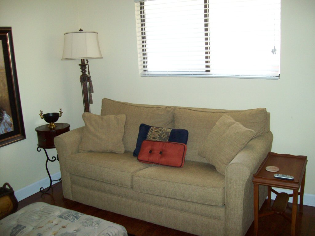 Photo of a Gatlinburg Condo named 302 - This is the fourth photo in the set.