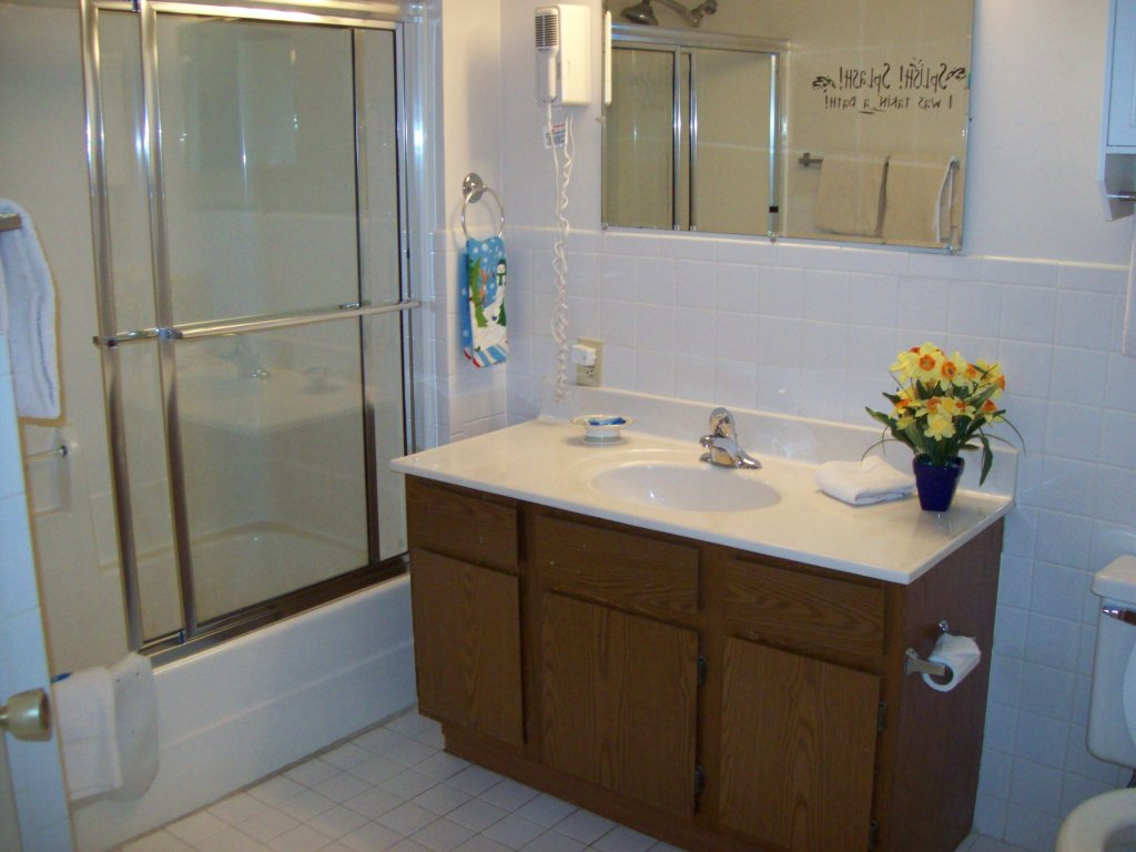 Photo of a Gatlinburg Condo named 409 - This is the third photo in the set.