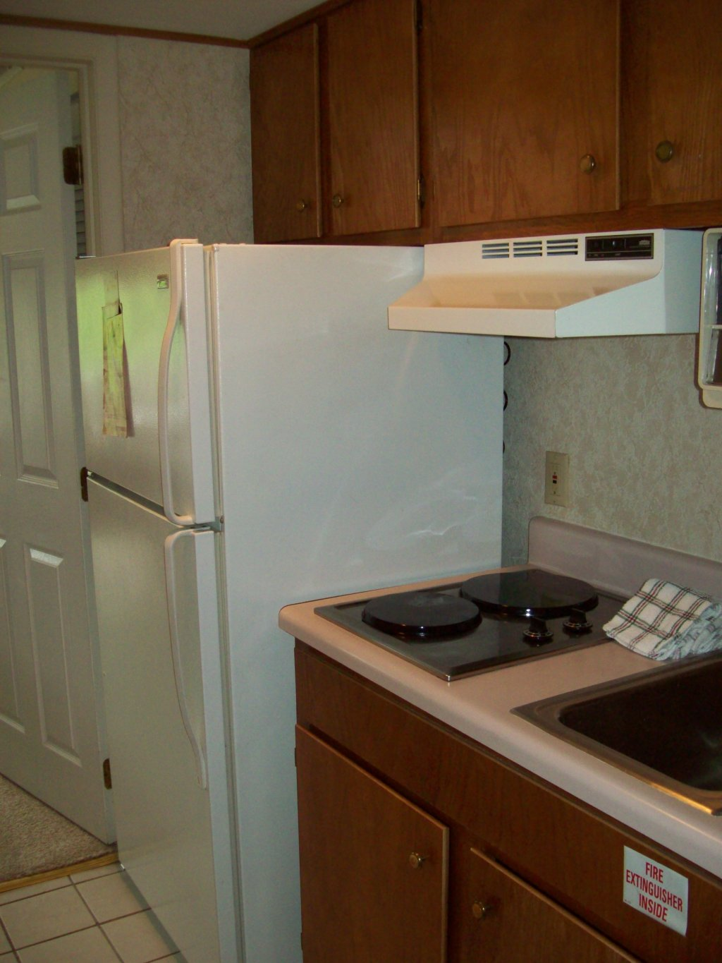 Photo of a Gatlinburg Condo named 502 - This is the second photo in the set.