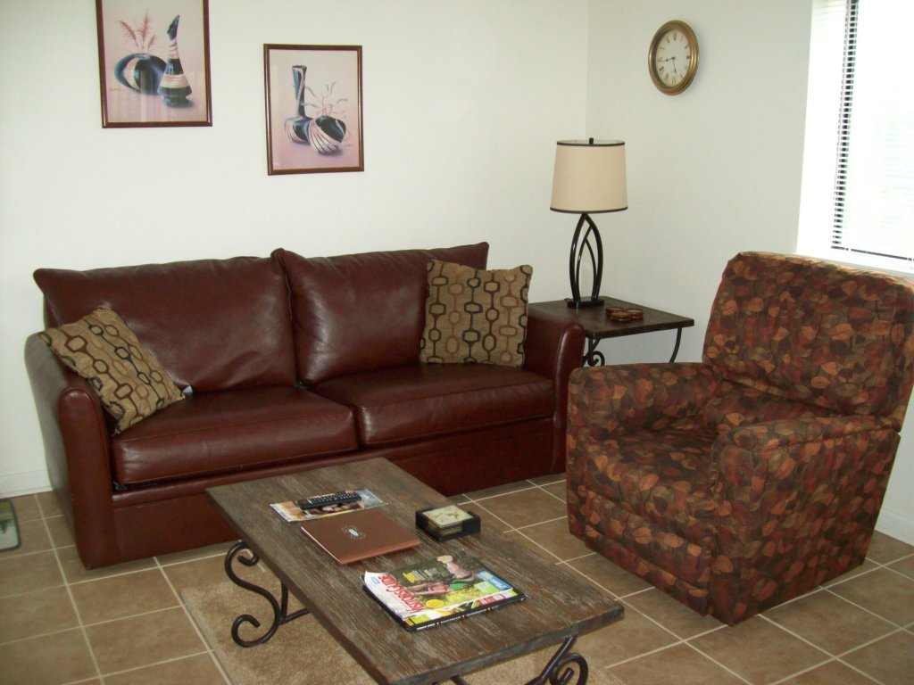 Photo of a Gatlinburg Condo named 404 - This is the first photo in the set.