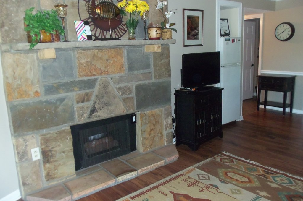 Photo of a Gatlinburg Condo named 512 - This is the sixth photo in the set.