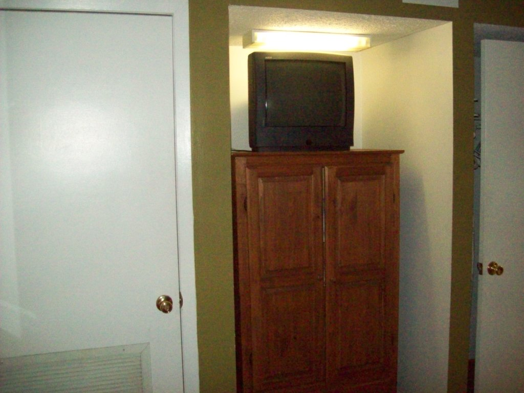 Photo of a Gatlinburg Condo named 106 - This is the sixth photo in the set.