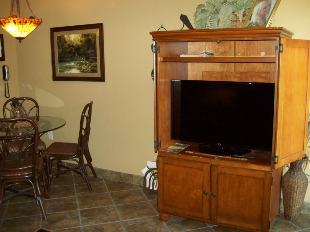 Photo of a Gatlinburg Condo named 702 - This is the eighth photo in the set.