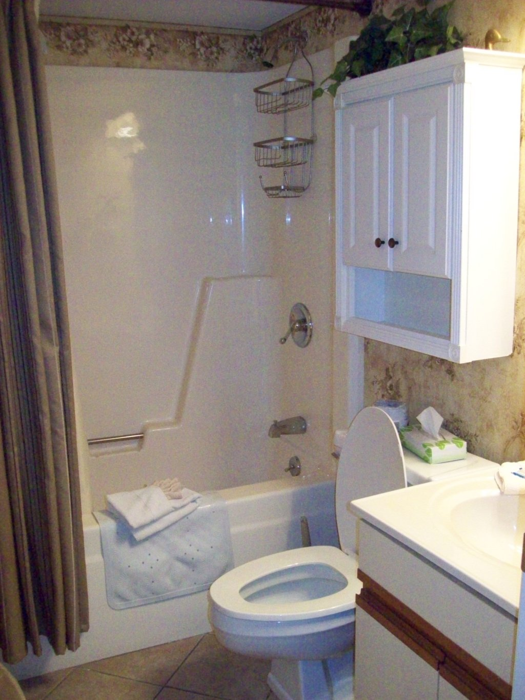 Photo of a Gatlinburg Condo named 612 - This is the eleventh photo in the set.