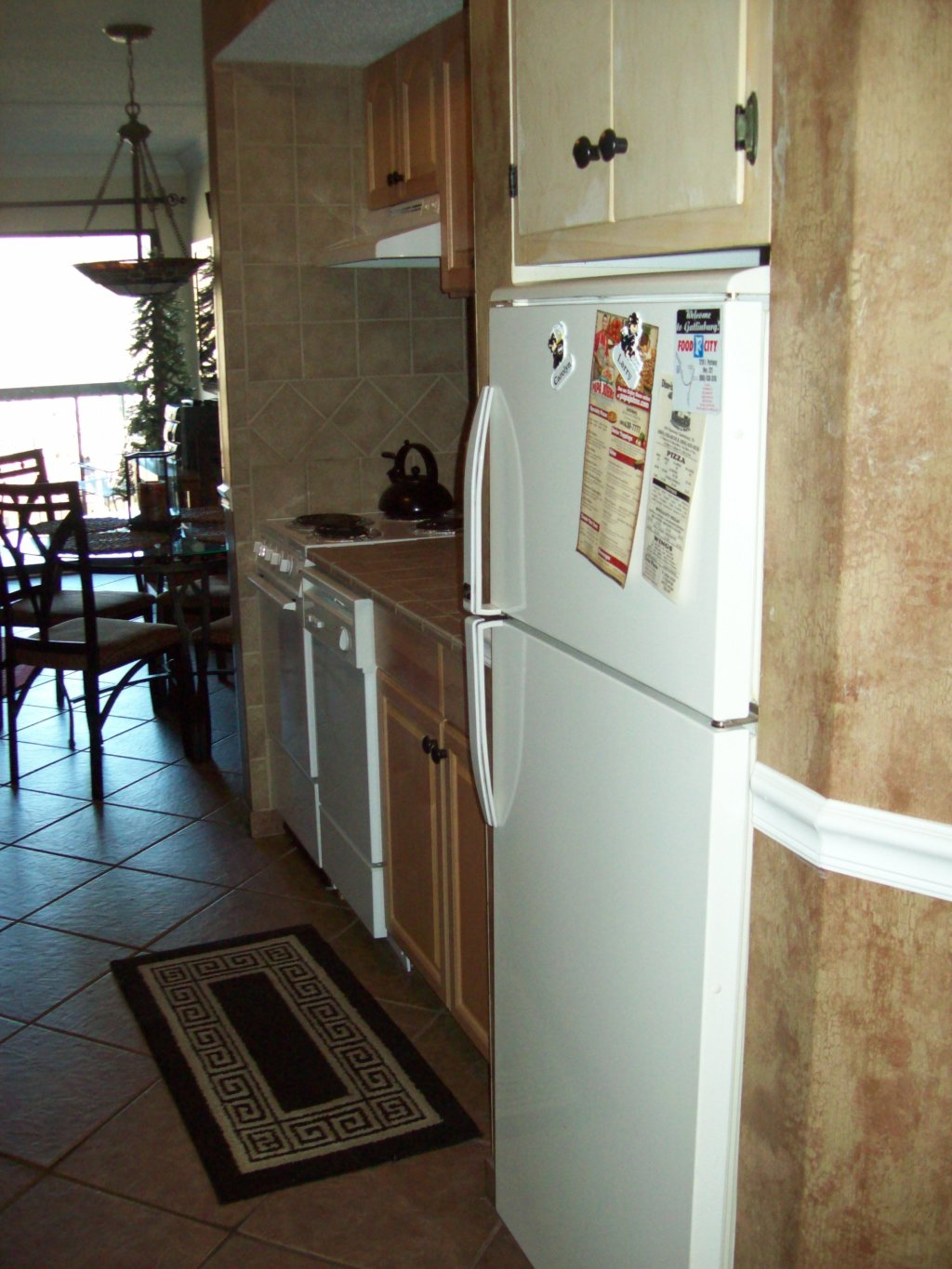 Photo of a Gatlinburg Condo named 408 - This is the sixth photo in the set.