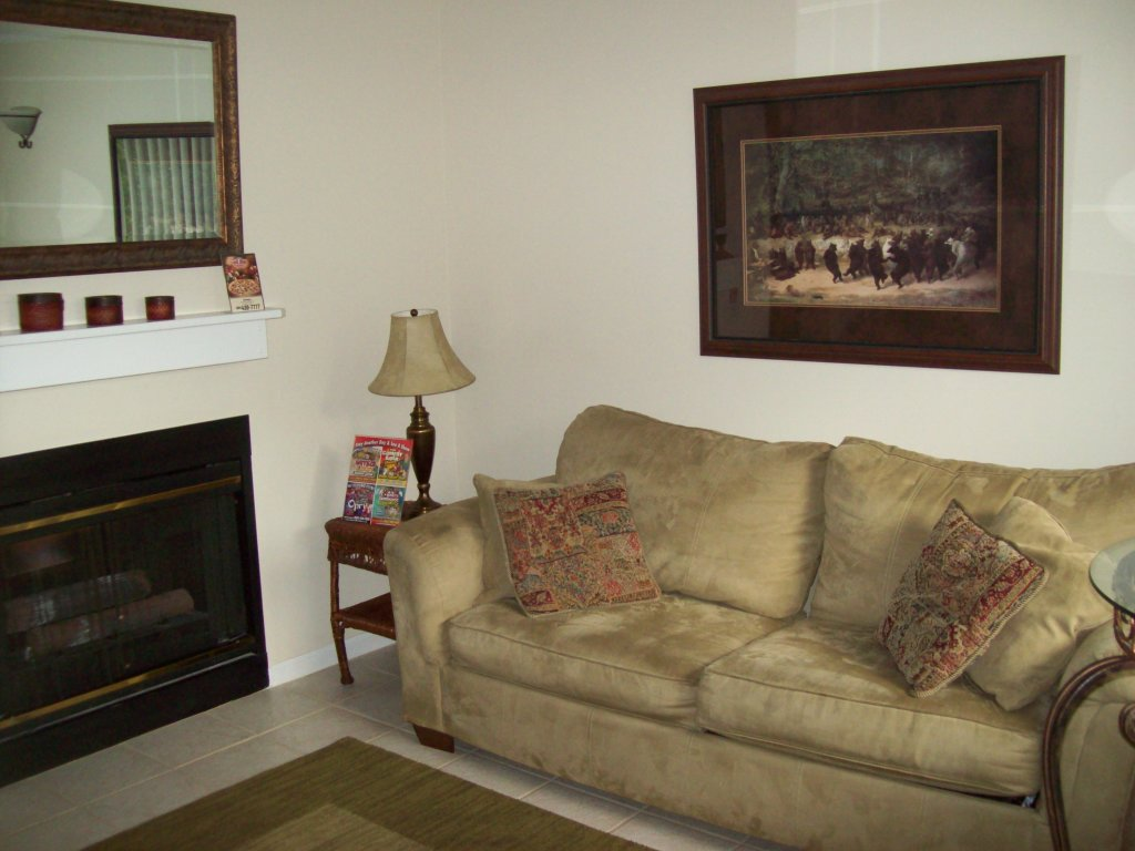 Photo of a Gatlinburg Condo named 506 - This is the first photo in the set.