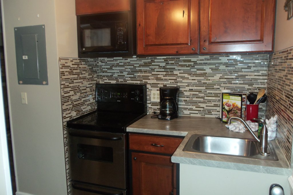 Photo of a Gatlinburg Condo named 512 - This is the fourteenth photo in the set.