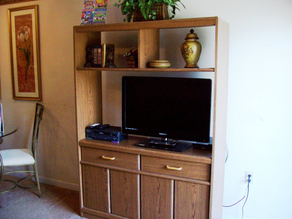 Photo of a Gatlinburg Condo named 504 - This is the sixth photo in the set.