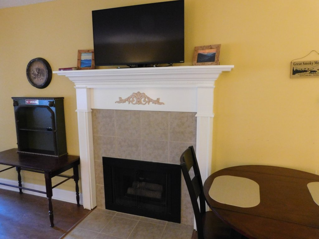 Photo of a Gatlinburg Condo named 107 - This is the ninth photo in the set.