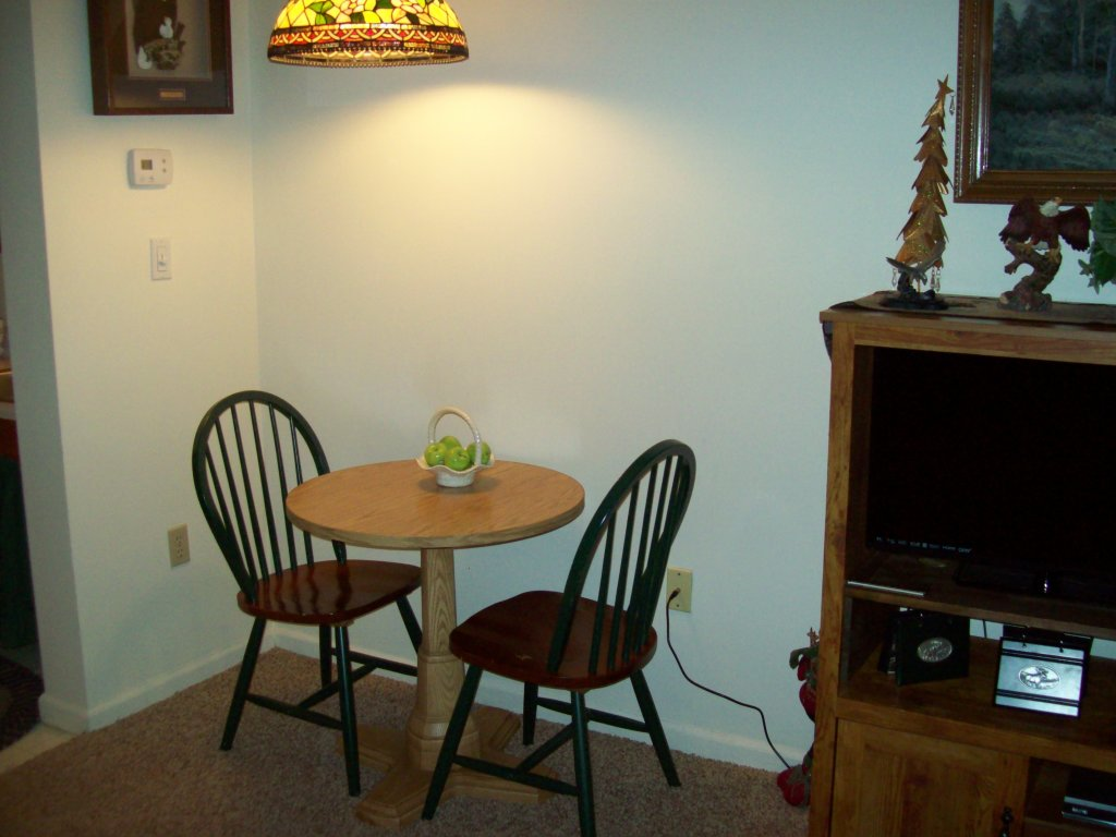 Photo of a Gatlinburg Condo named 205 - This is the seventh photo in the set.