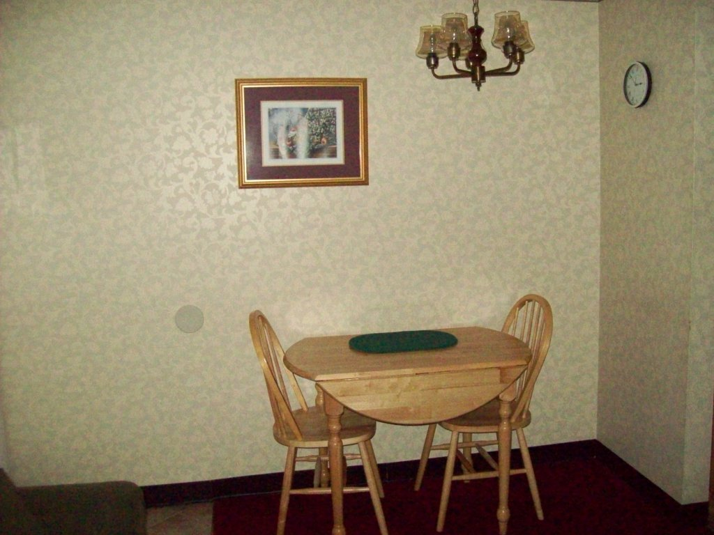 Photo of a Gatlinburg Condo named 103 - This is the fourth photo in the set.