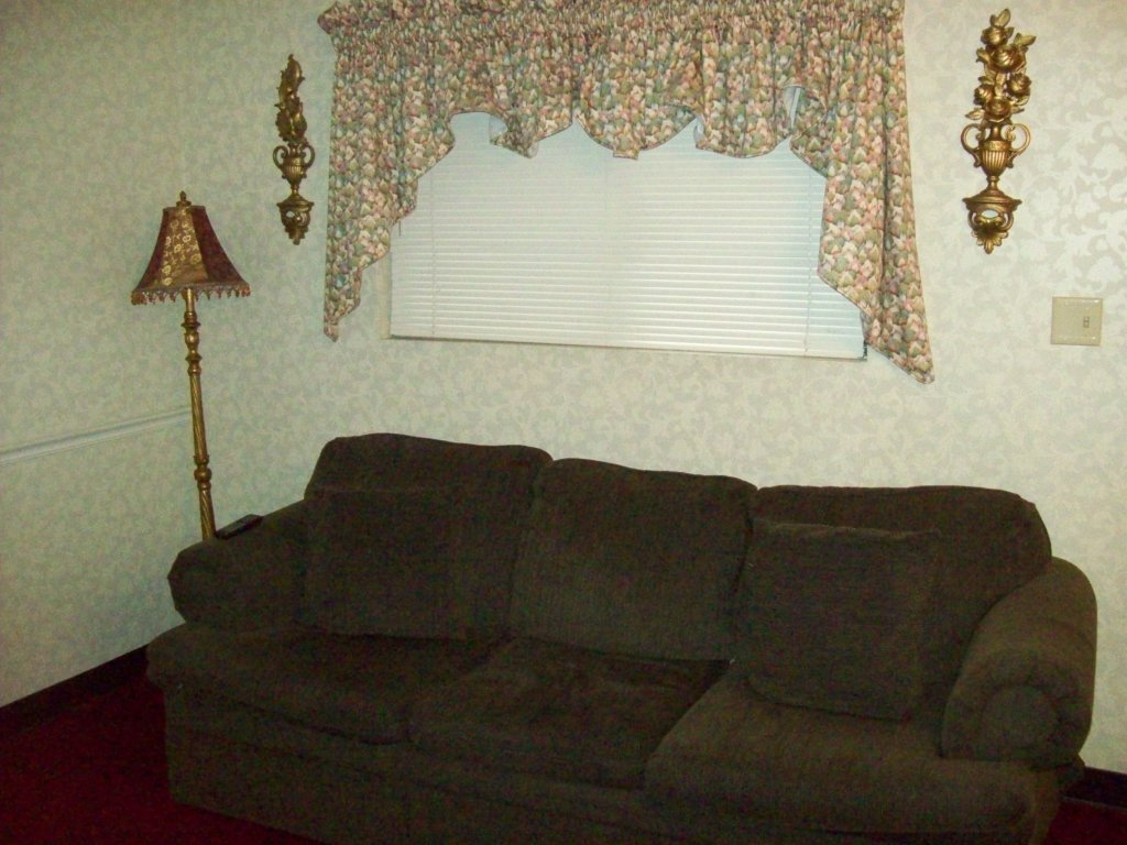 Photo of a Gatlinburg Condo named 103 - This is the fifth photo in the set.