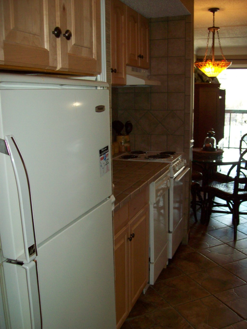 Photo of a Gatlinburg Condo named 702 - This is the sixth photo in the set.