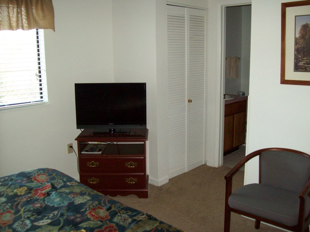 Photo of a Gatlinburg Condo named 601 - This is the sixth photo in the set.