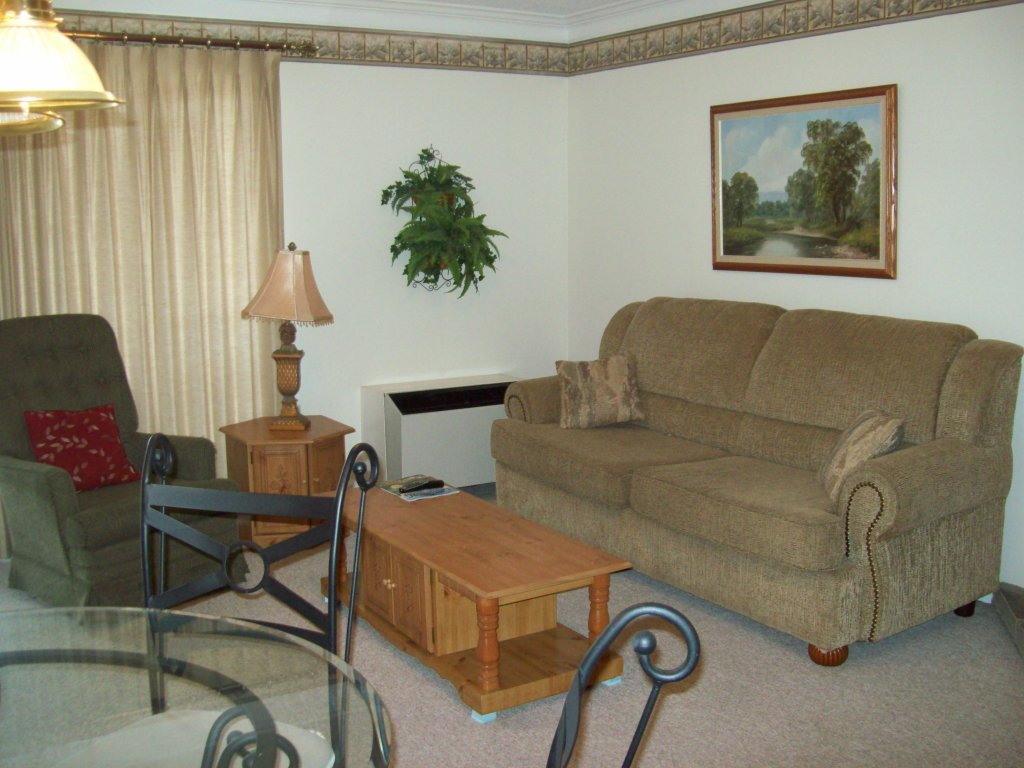 Photo of a Gatlinburg Condo named 502 - This is the first photo in the set.