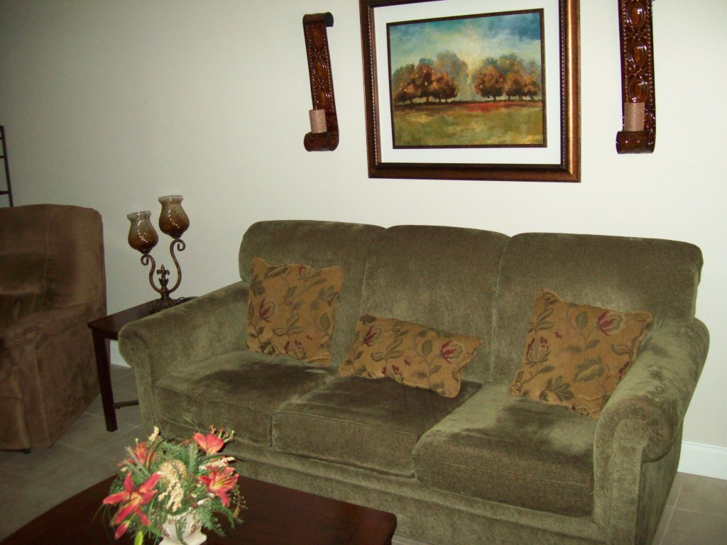 Photo of a Gatlinburg Condo named 205 - This is the sixth photo in the set.
