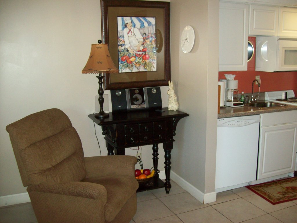 Photo of a Gatlinburg Condo named 415 - This is the sixth photo in the set.