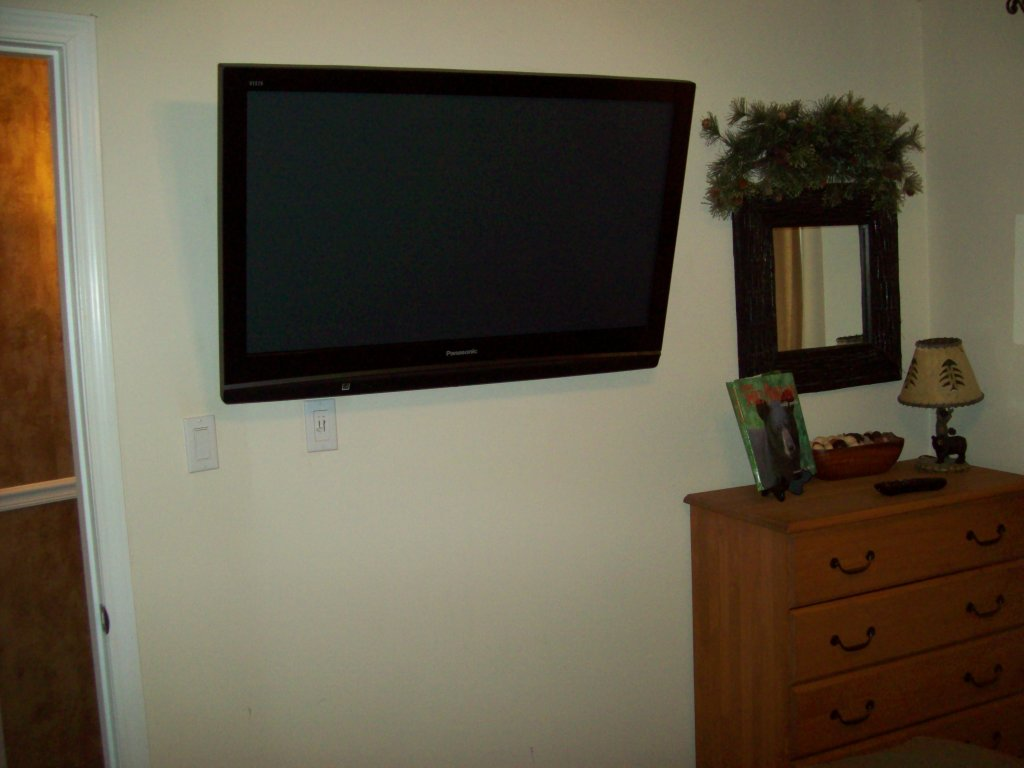 Photo of a Gatlinburg Condo named 408 - This is the fifth photo in the set.
