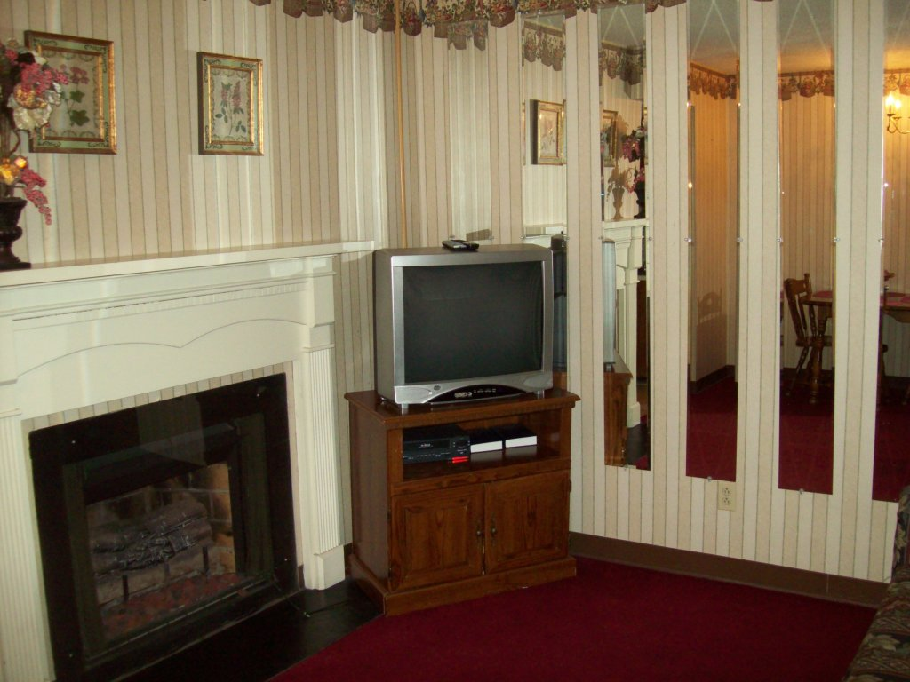 Photo of a Gatlinburg Condo named 312 - This is the first photo in the set.
