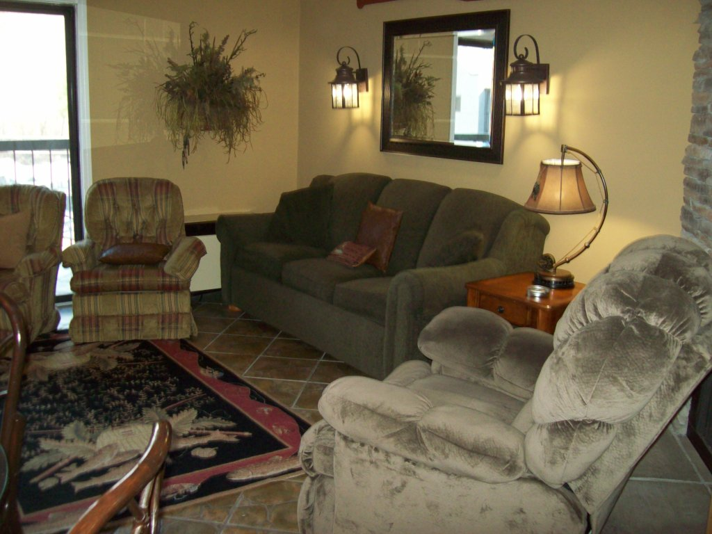 Photo of a Gatlinburg Condo named 702 - This is the ninth photo in the set.